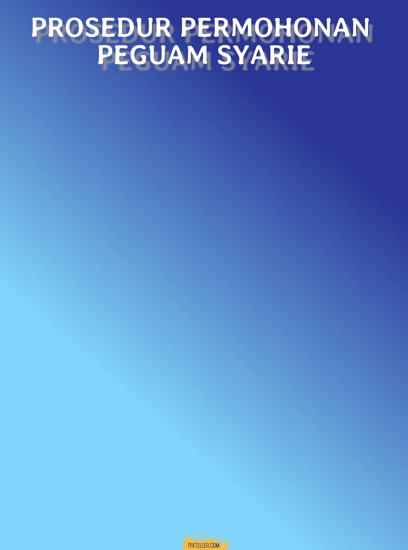 White,                Blue,                Aqua,                 Free Image