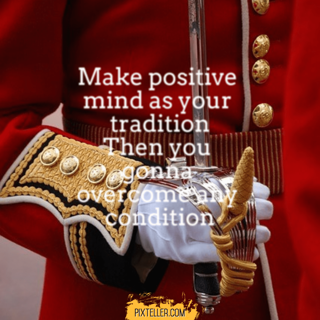 Product,                Gold,                Font,                Material,                Metal,                Brand,                Jewellery,                Motivational,                Positive,                Get,                White,                Black,                Red,                 Free Image