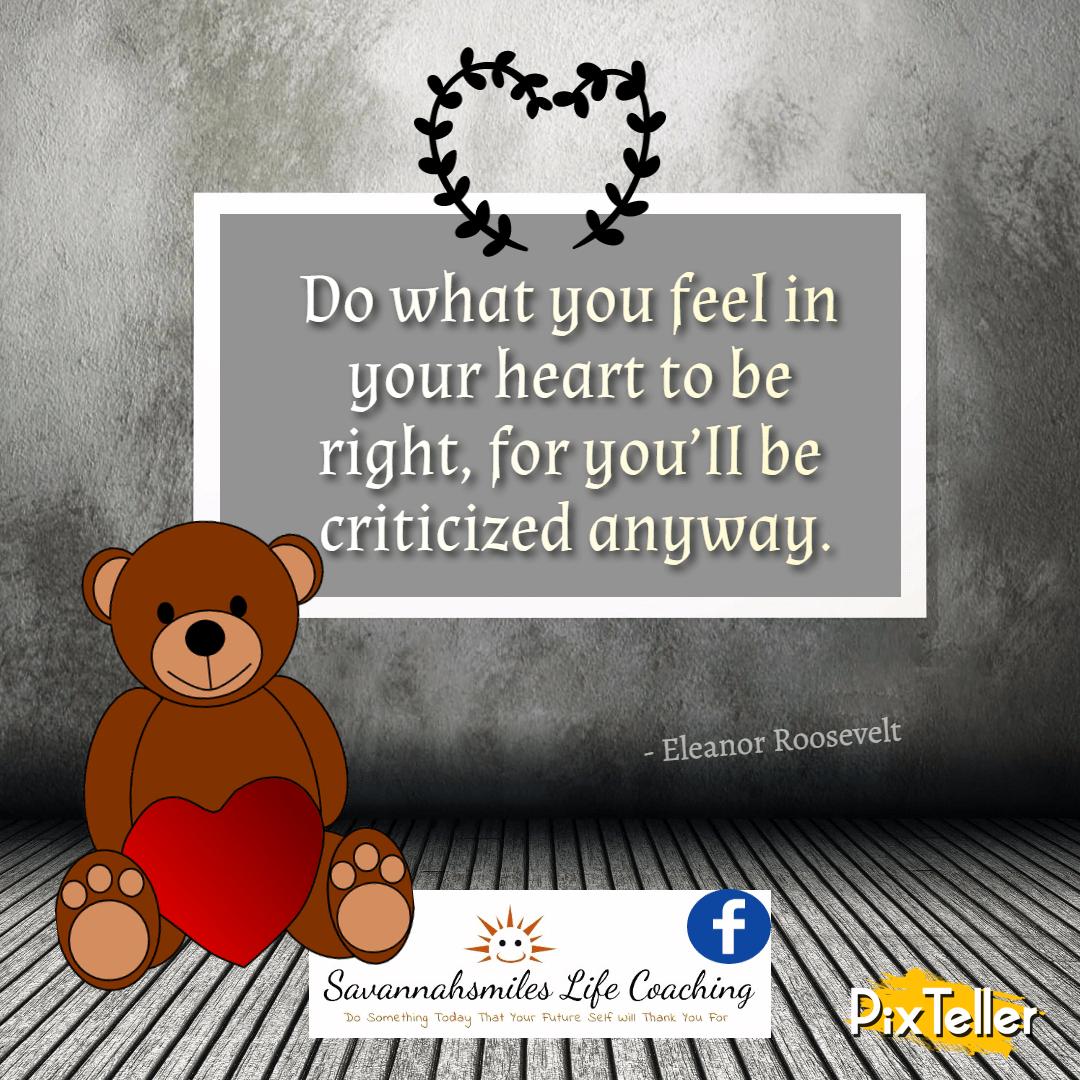 Text,                Teddy,                Bear,                Font,                Photo,                Caption,                Human,                Behavior,                Organism,                Friendship,                Graphics,                Brand,                Product,                 Free Image