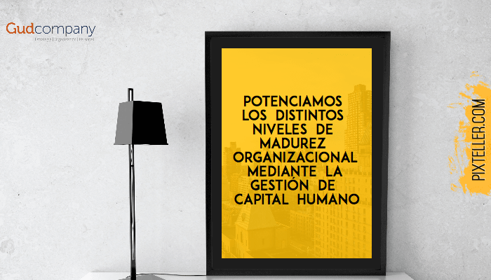 Yellow,                Font,                Product,                Design,                Brand,                Sign,                Signage,                Poster,                Text,                Quote,                Mockup,                Inspiration,                Life,                 Free Image