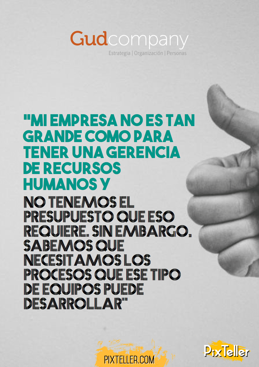Text,                Hand,                Finger,                Font,                Human,                Behavior,                Poster,                Quote,                Simple,                White,                Black,                 Free Image