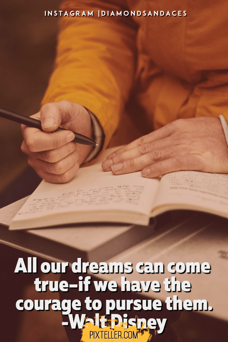 Text,                Finger,                Hand,                Writing,                Font,                Material,                Wood,                Stain,                Reading,                Poster,                Luxury,                Quote,                White,                 Free Image