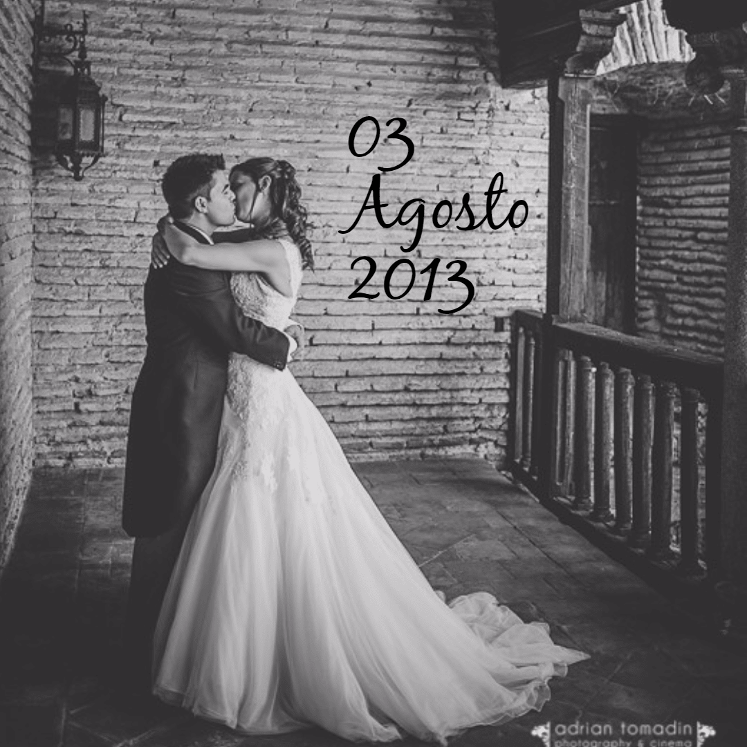 Gown,                Photograph,                Wedding,                Dress,                Bride,                Black,                And,                White,                Bridal,                Clothing,                Monochrome,                Photography,                 Free Image