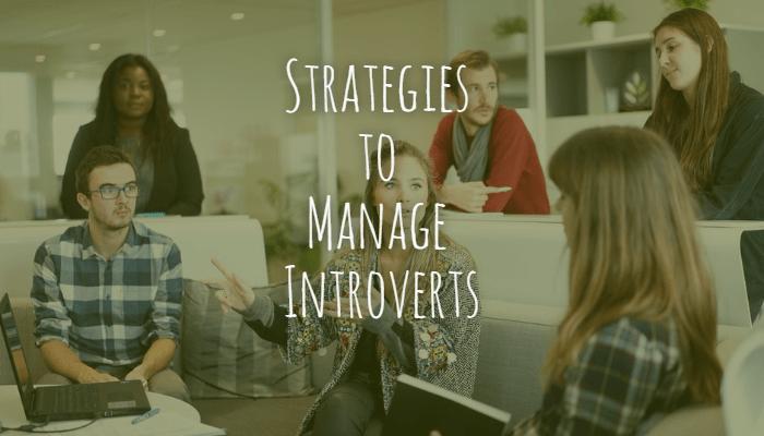 Girl,                Human,                Behavior,                Conversation,                Introverts,                Strategies,                Work,                Career,                Black,                Yellow,                 Free Image