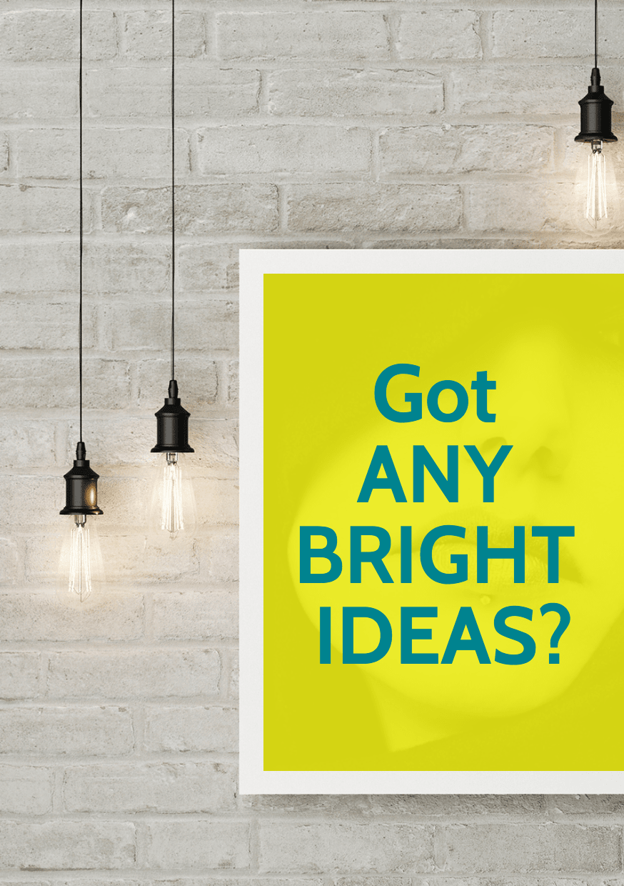 Yellow,                Text,                Font,                Wall,                Brand,                Quote,                Poster,                Mockup,                White,                 Free Image