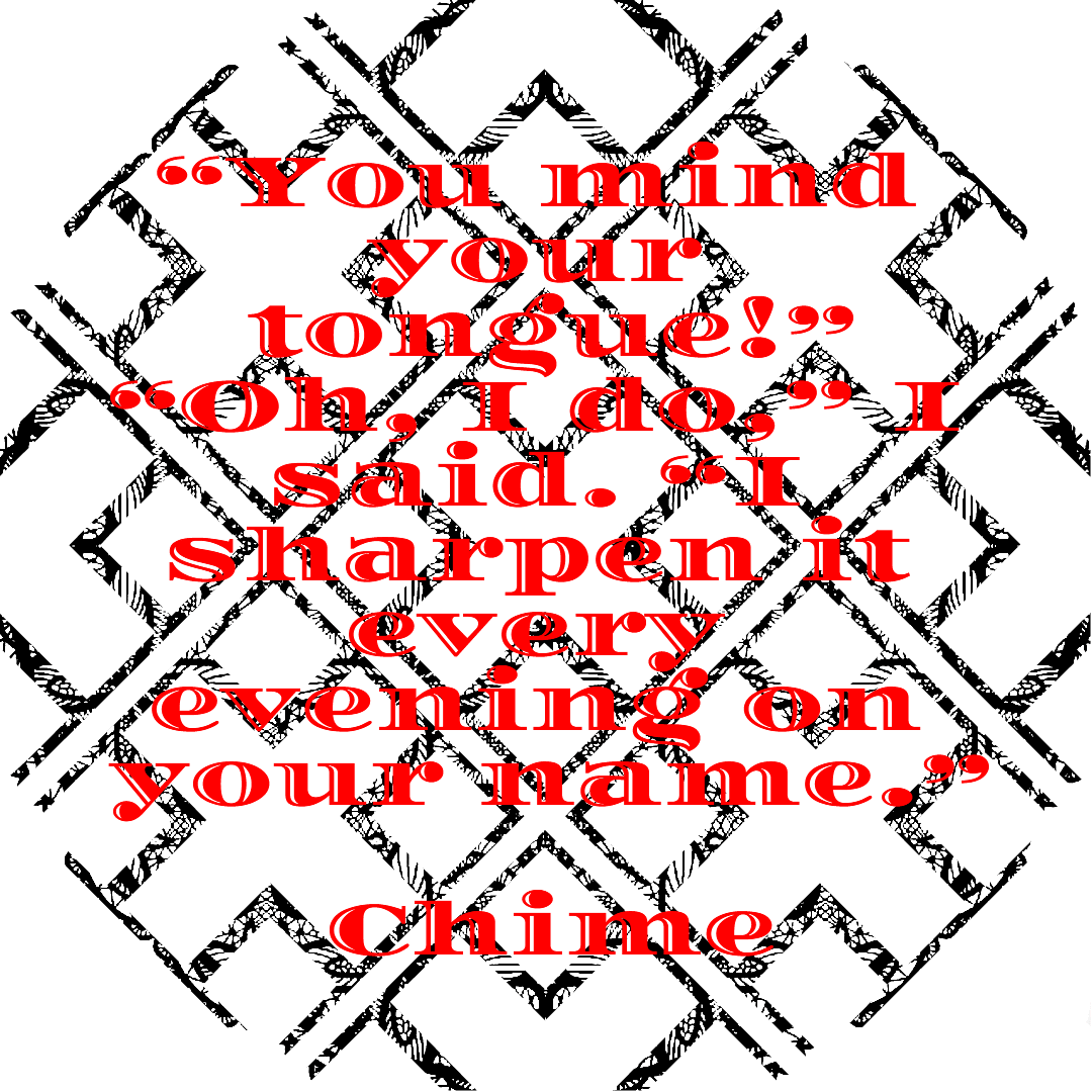 White,                Text,                Font,                Pattern,                Design,                Line,                Symmetry,                Organ,                Area,                Point,                Black,                Red,                 Free Image