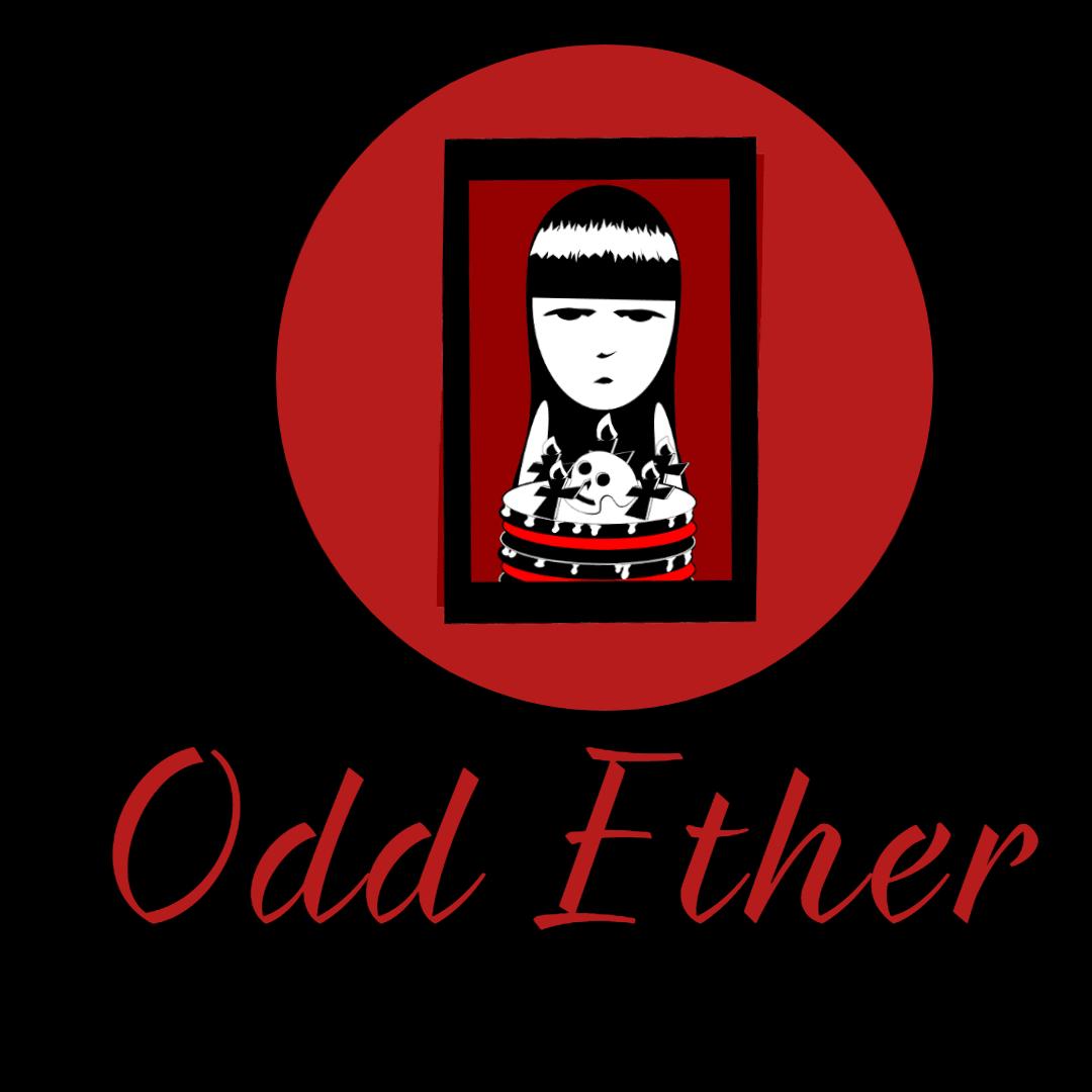 Logo,                Black,                Red,                 Free Image