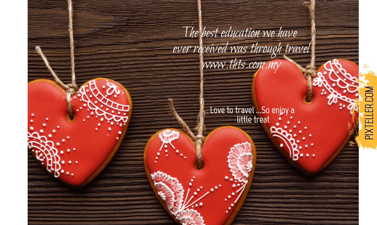 Love,                Valentine,                Heart,                Sweet,                White,                Black,                Red,                 Free Image