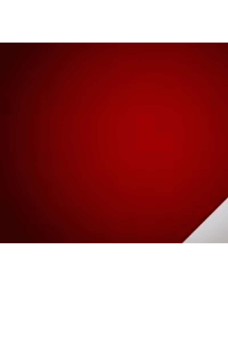Poster,                Text,                Simple,                White,                Black,                Red,                 Free Image