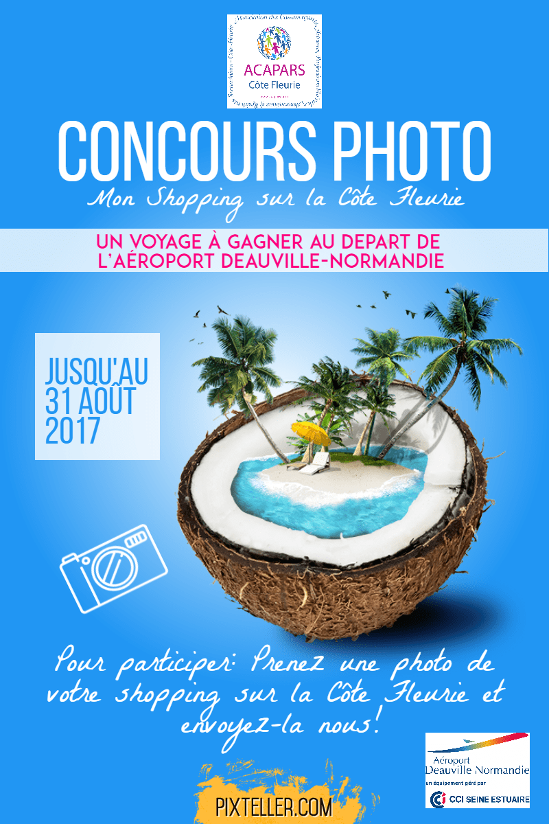 Water,                Product,                Resources,                Advertising,                Tree,                Font,                Organism,                Graphics,                Invitation,                Poster,                Tropical,                Party,                Vacation,                 Free Image