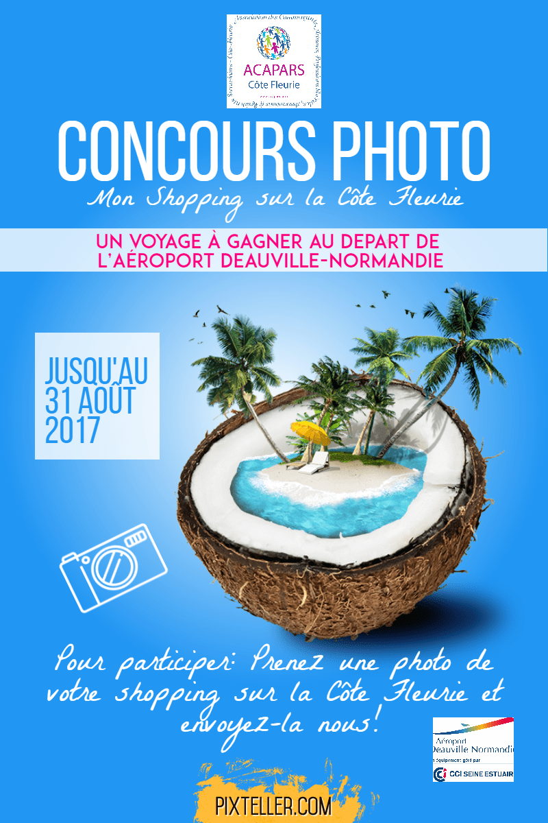 Water,                Product,                Resources,                Advertising,                Font,                Organism,                Tree,                Graphics,                Invitation,                Poster,                Tropical,                Party,                Vacation,                 Free Image