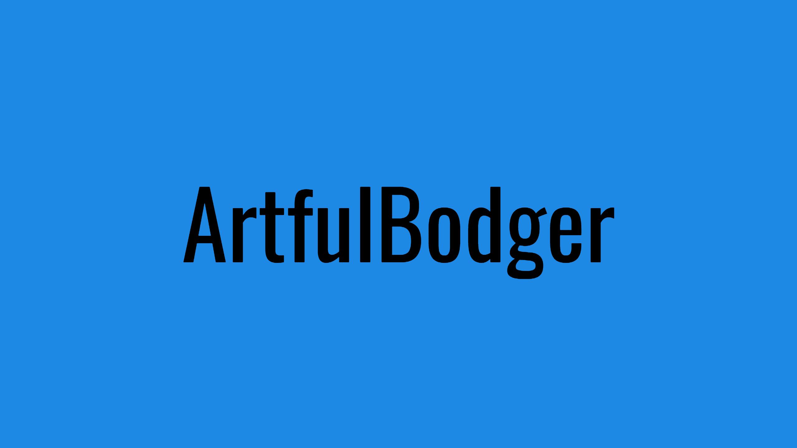 Aqua,                 Free Image