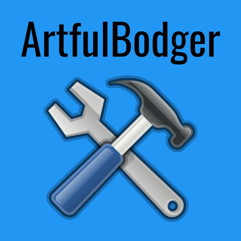 Text,                Product,                Font,                Line,                Logo,                Design,                Symbol,                Angle,                Graphics,                Black,                Aqua,                 Free Image