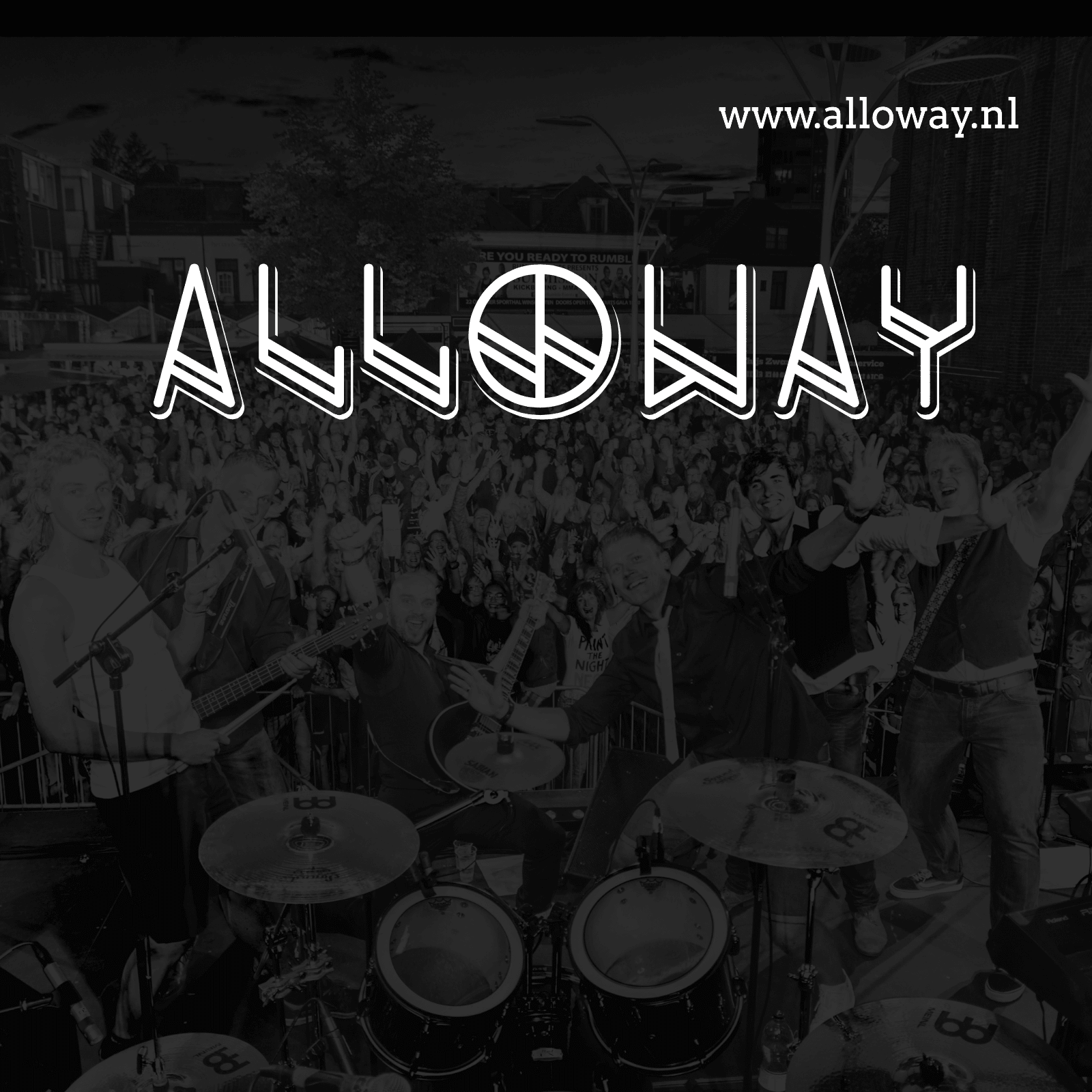 Drum,                Black,                Drums,                Drummer,                Text,                And,                White,                Percussion,                Monochrome,                Photography,                Font,                Darkness,                 Free Image