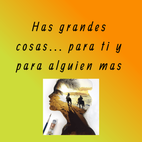 Frases,Quotes,Spanish