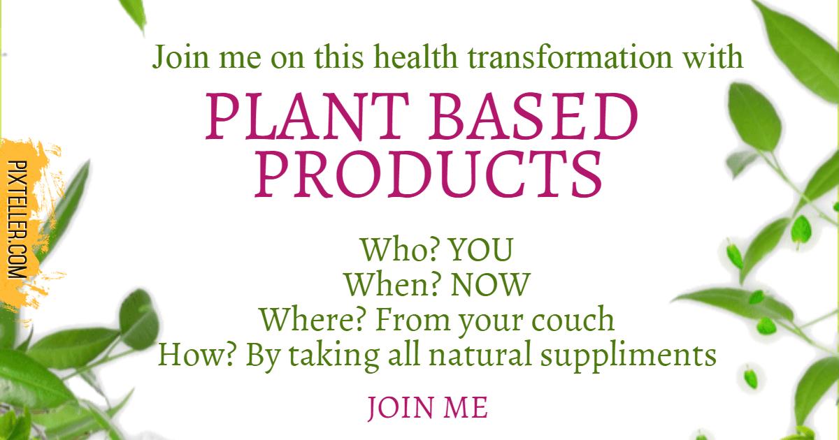 Text,                Leaf,                Plant,                Tree,                Font,                Grass,                Organism,                Product,                Flower,                Herbal,                Invitation,                Wedding,                Love,                 Free Image