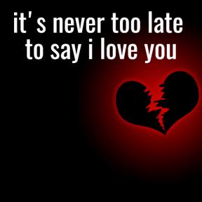 loveeeee