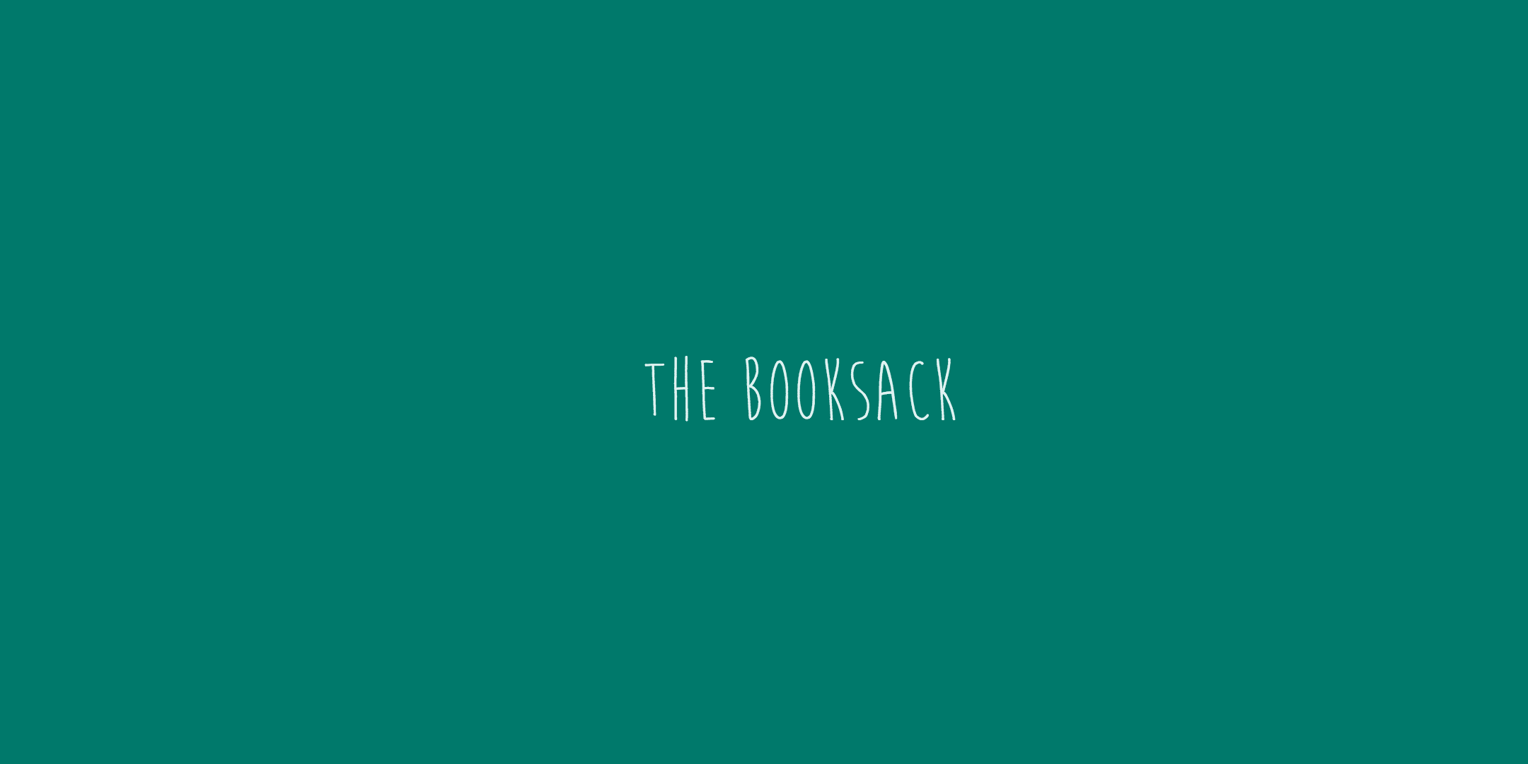Green,                Blue,                Text,                Aqua,                Font,                Teal,                Turquoise,                Product,                Line,                Logo,                Black,                 Free Image