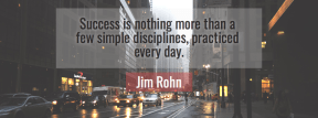 #success #motivational #quote #facebook #cover