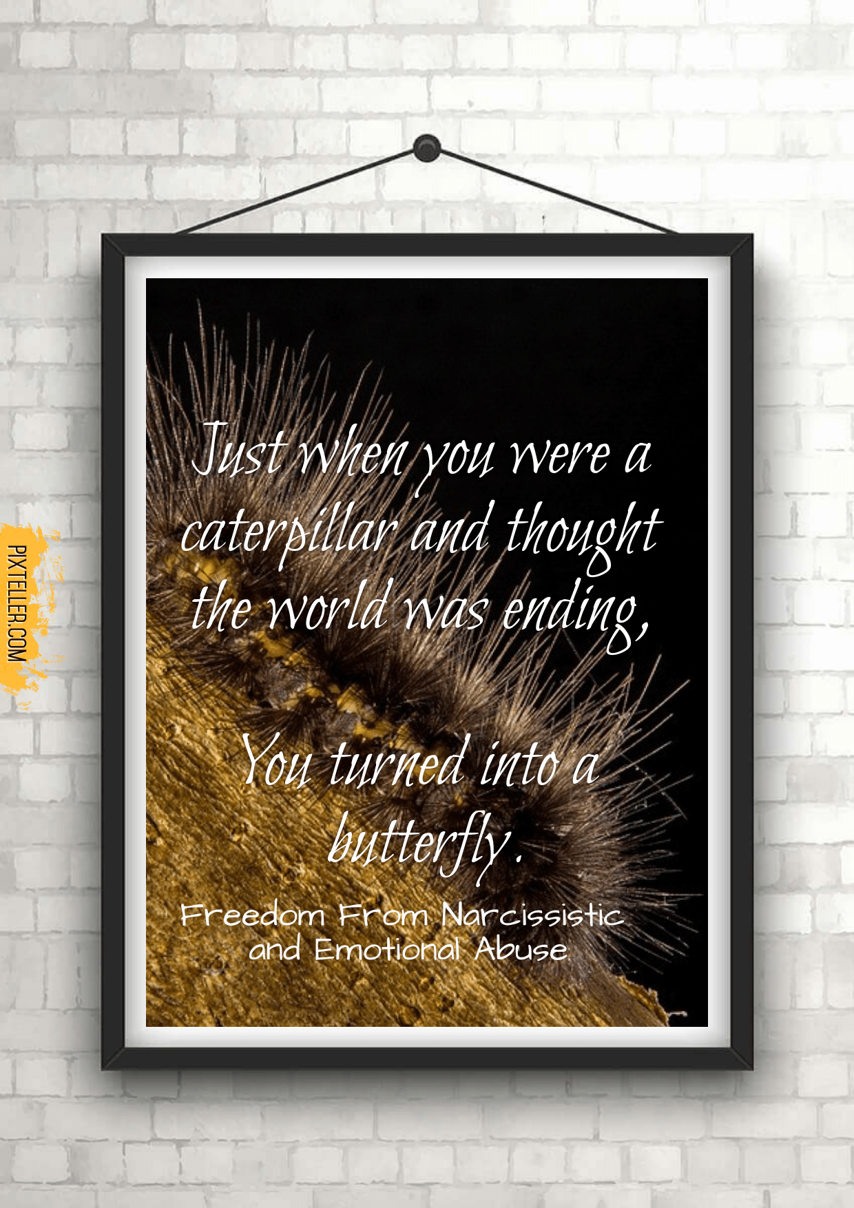 Text,                Picture,                Frame,                Poster,                Font,                Stock,                Photography,                Quote,                Mockup,                Inspiration,                Life,                Photo,                Image,                 Free Image