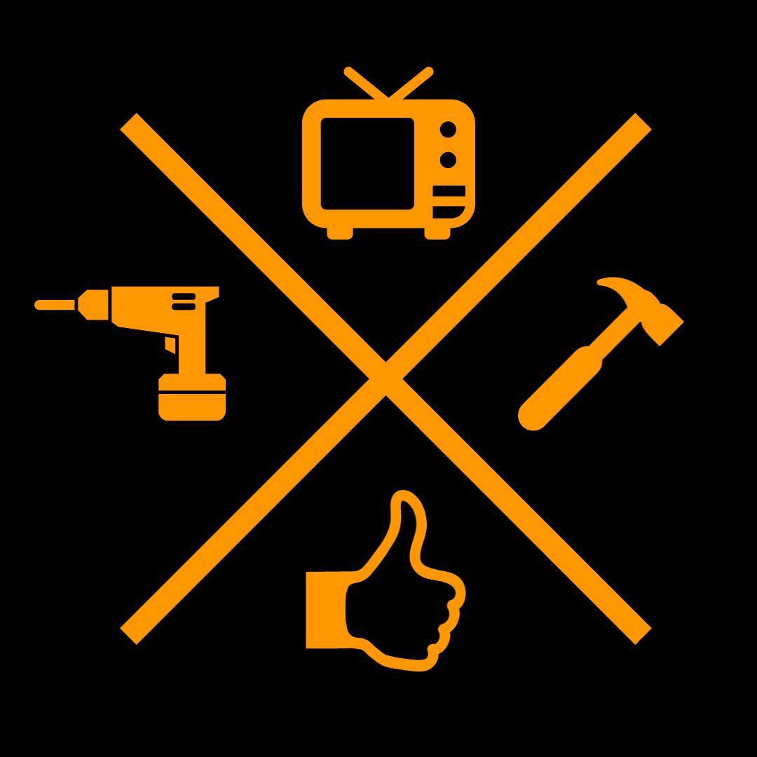 Yellow,                Text,                Font,                Orange,                Line,                Logo,                Signage,                Area,                Symbol,                Graphics,                Black,                 Free Image