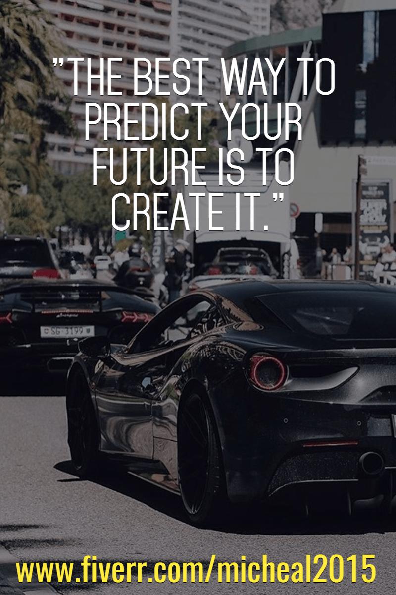 Car,                Vehicle,                Motor,                Sports,                Automotive,                Design,                Supercar,                Exterior,                Race,                Performance,                Luxury,                Poster,                Black,                 Free Image