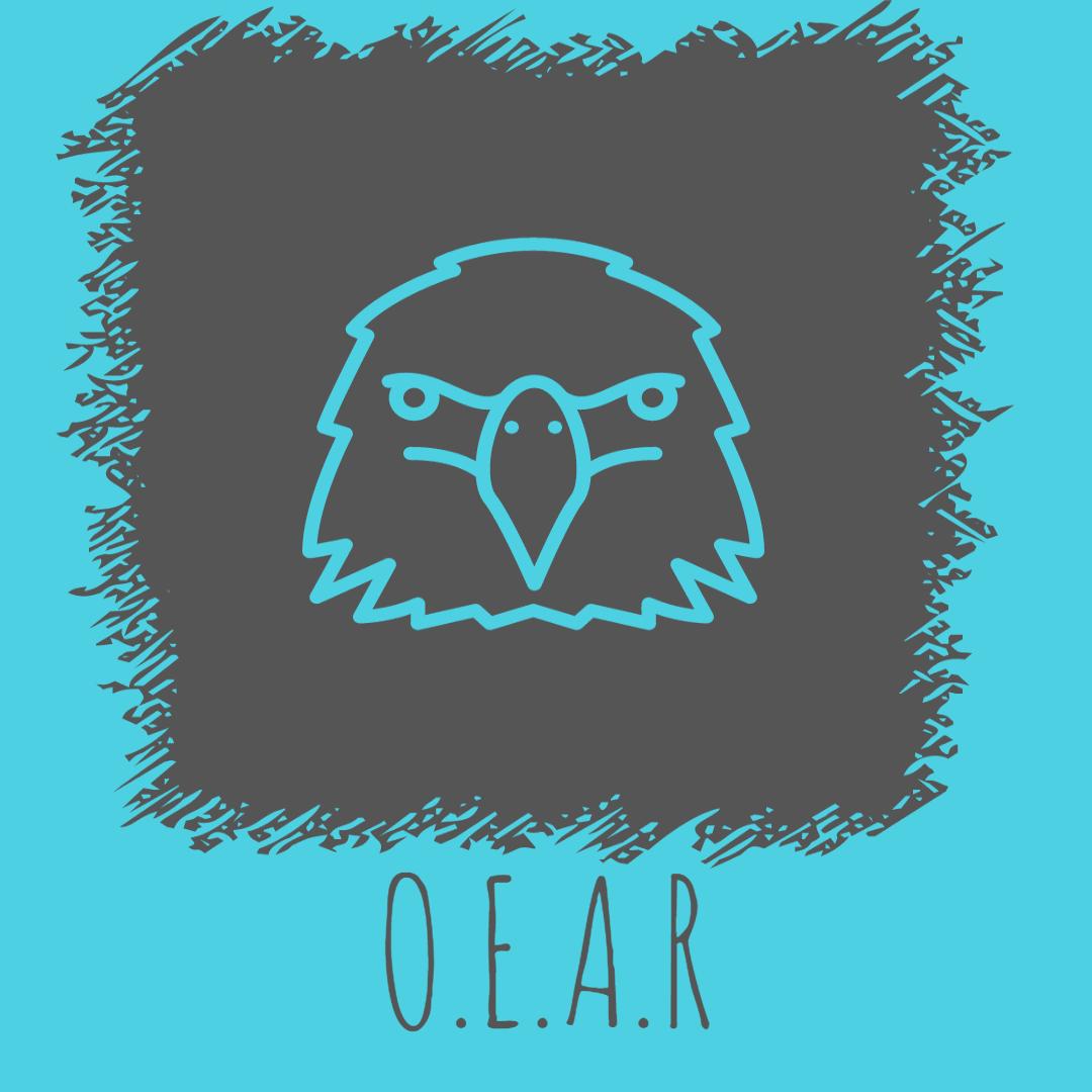 Blue,                Green,                Text,                Aqua,                Font,                Teal,                Turquoise,                Organism,                Logo,                Graphic,                Design,                Black,                 Free Image