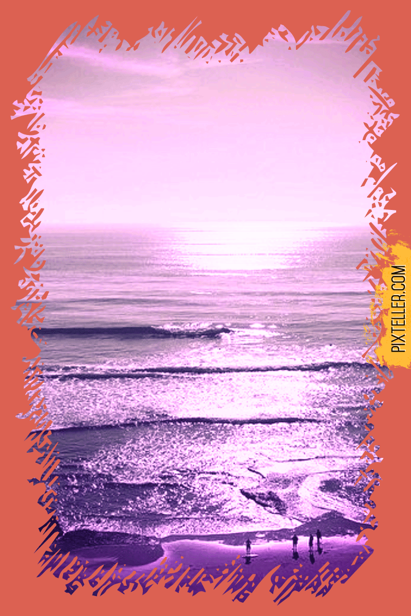 Violet,                Purple,                Text,                Sky,                Calm,                Wave,                Sea,                Font,                Ocean,                Graphics,                Poster,                Quote,                Simple,                 Free Image