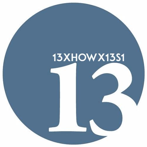 Blue,                Text,                Font,                Product,                Logo,                Area,                Brand,                Organization,                Communication,                White,                 Free Image