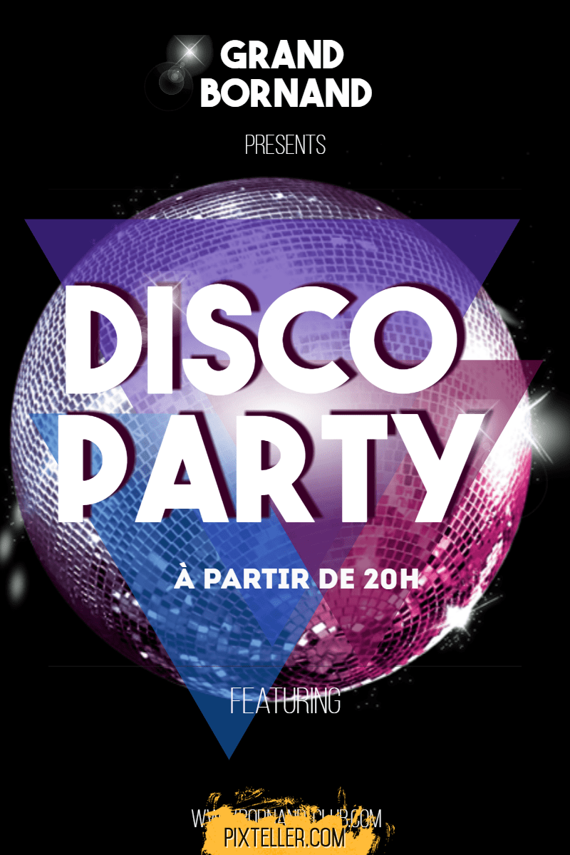 Text,                Purple,                Product,                Violet,                Font,                Advertising,                Graphics,                Brand,                Party,                Invitation,                Clubposter,                Poster,                Fun,                 Free Image