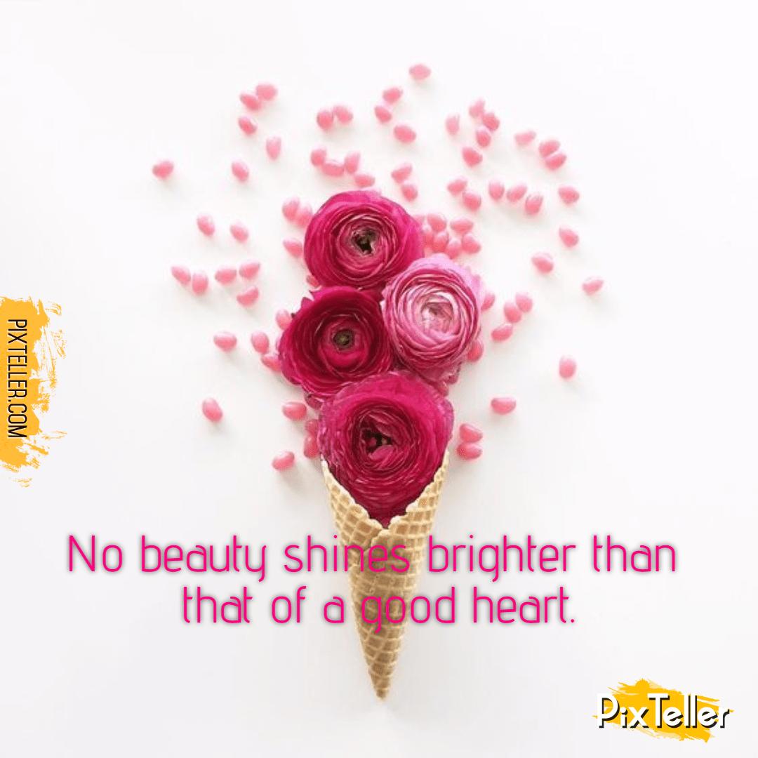 Pink,                Flower,                Rose,                Family,                Cut,                Flowers,                Garden,                Roses,                Magenta,                Petal,                Heart,                Order,                Funny,                 Free Image