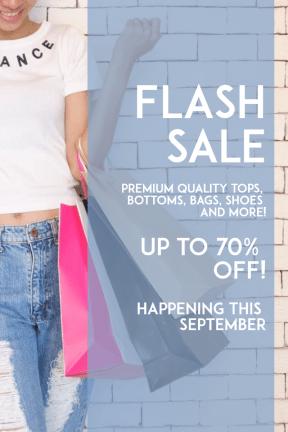 Summer sale #business #templates #summer #sale
