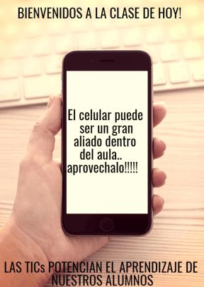 #mockup #inspiration #life #photo #image #phone #iphone