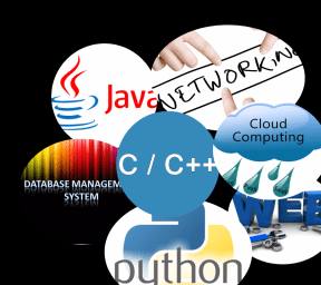 Namma Coding Classes