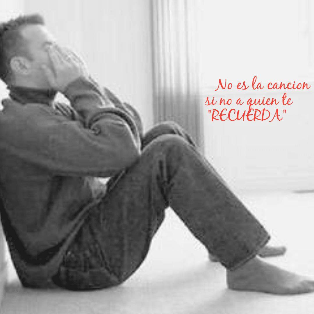 Sitting,                Black,                And,                White,                Text,                Joint,                Human,                Behavior,                Leg,                Monochrome,                Photography,                Furniture,                Font,                 Free Image