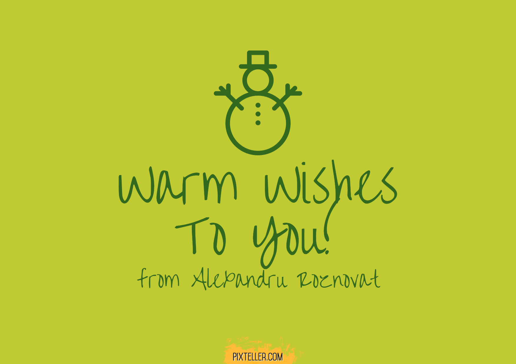 Green,                Text,                Yellow,                Font,                Produce,                Logo,                Line,                Area,                Organism,                Happiness,                Christmas,                Anniversary,                Holiday,                 Free Image
