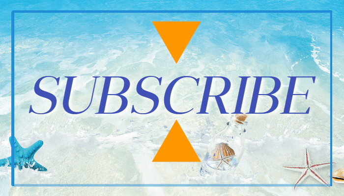 Blue,                Text,                Sky,                Water,                Product,                Font,                Summer,                Banner,                Graphic,                Design,                Advertising,                Waves,                Beach,                 Free Image