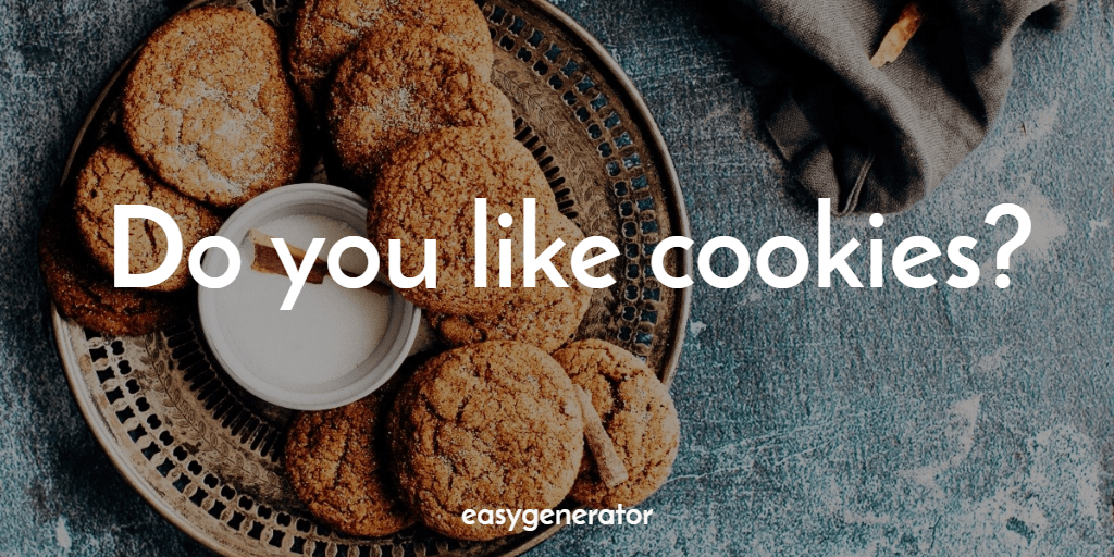 Cookies,                And,                Crackers,                Cookie,                Snack,                Baking,                Food,                Biscuit,                Flavor,                Baked,                Goods,                Recipe,                Finger,                 Free Image
