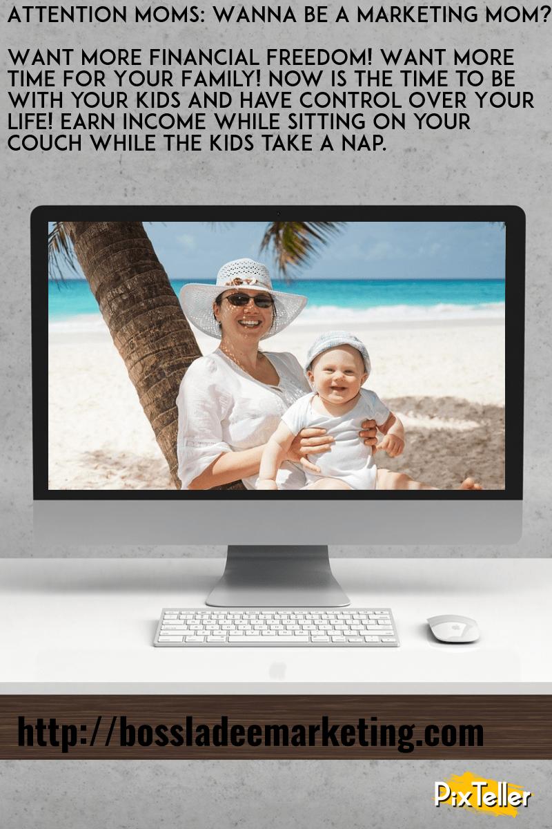 Multimedia,                Media,                Advertising,                Mockup,                Inspiration,                Life,                Photo,                Image,                White,                Black,                 Free Image