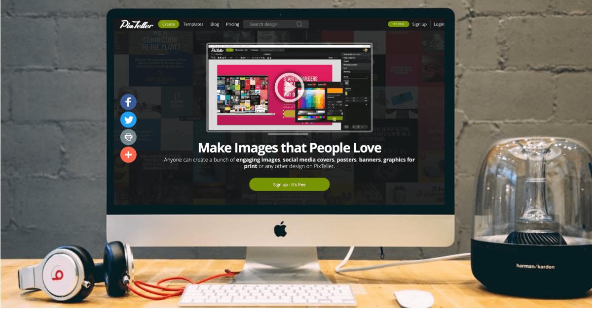 Product,                Multimedia,                Website,                Software,                Brand,                Display,                Advertising,                White,                Black,                 Free Image