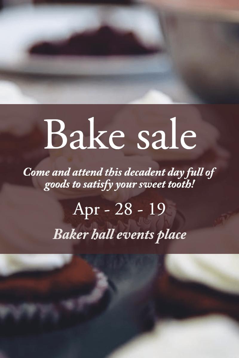 Chocolate,                Baking,                Font,                Cake,                Dessert,                Flavor,                Praline,                Product,                Fudge,                Brand,                Business,                Templates,                Summer,                 Free Image