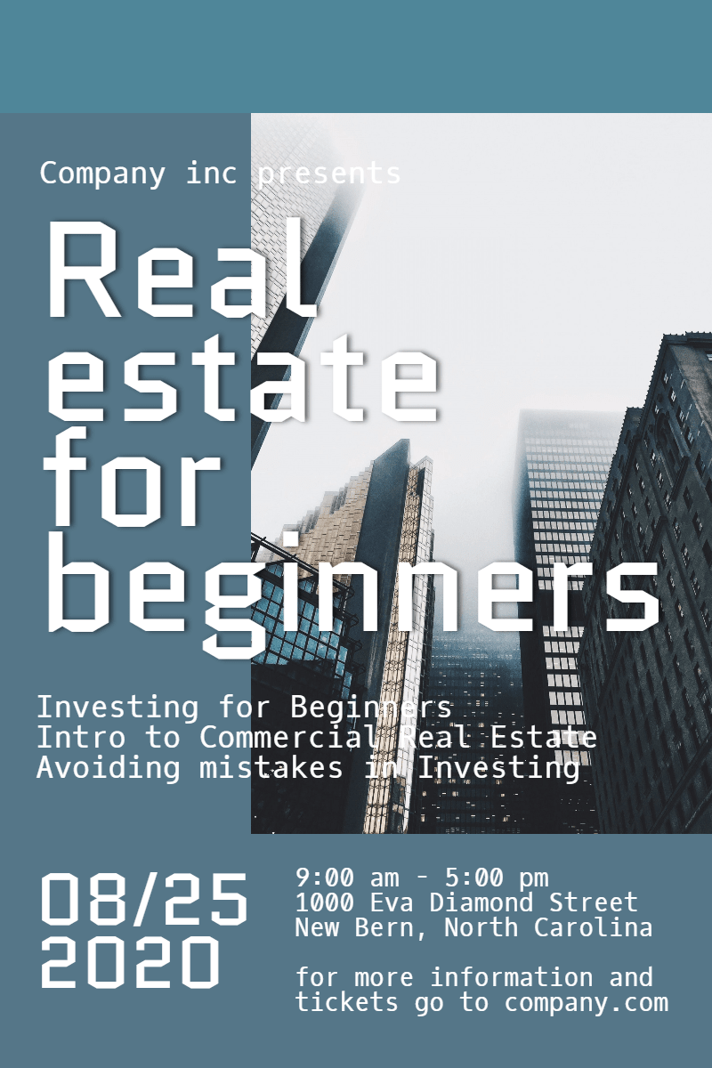 Text,                Product,                Font,                Poster,                Advertising,                Brand,                Real,                City,                Business,                Beginners,                White,                Black,                Blue,                 Free Image