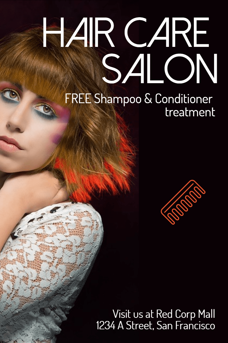 Beauty,                Poster,                Fashion,                Model,                Supermodel,                Advertising,                Magazine,                Eyelash,                Font,                Hair,                Coloring,                Stylist,                Salon,                 Free Image