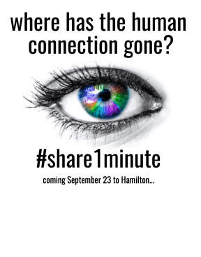 share1minute