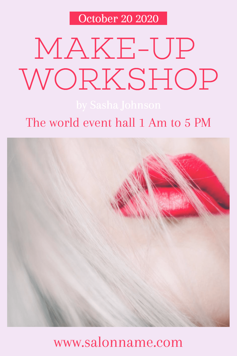 Lip,                Skin,                Eyebrow,                Beauty,                Eyelash,                Cheek,                Lipstick,                Font,                Cosmetics,                Hair,                Coloring,                Business,                Workshop,                 Free Image
