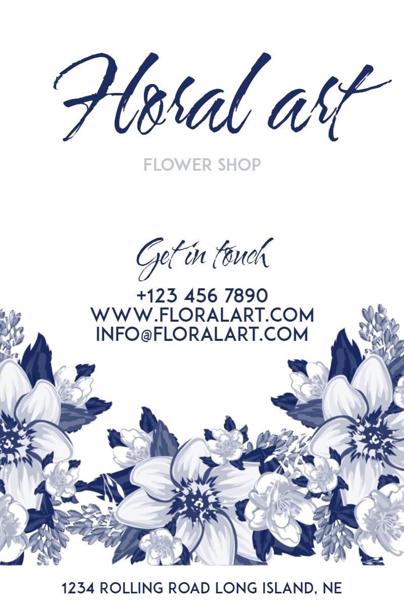 Flower,                Blue,                Text,                Cut,                Flowers,                Flora,                Font,                Flowering,                Plant,                Petal,                Arranging,                Floral,                Design,                 Free Image