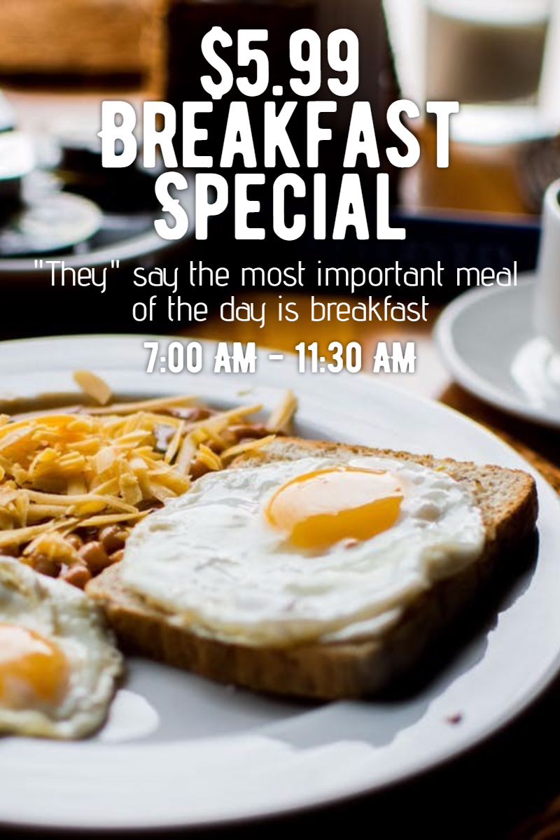 Meal,                Breakfast,                Brunch,                Dish,                Full,                Cuisine,                Food,                Recipe,                Toast,                Template,                Poster,                Special,                Business,                 Free Image