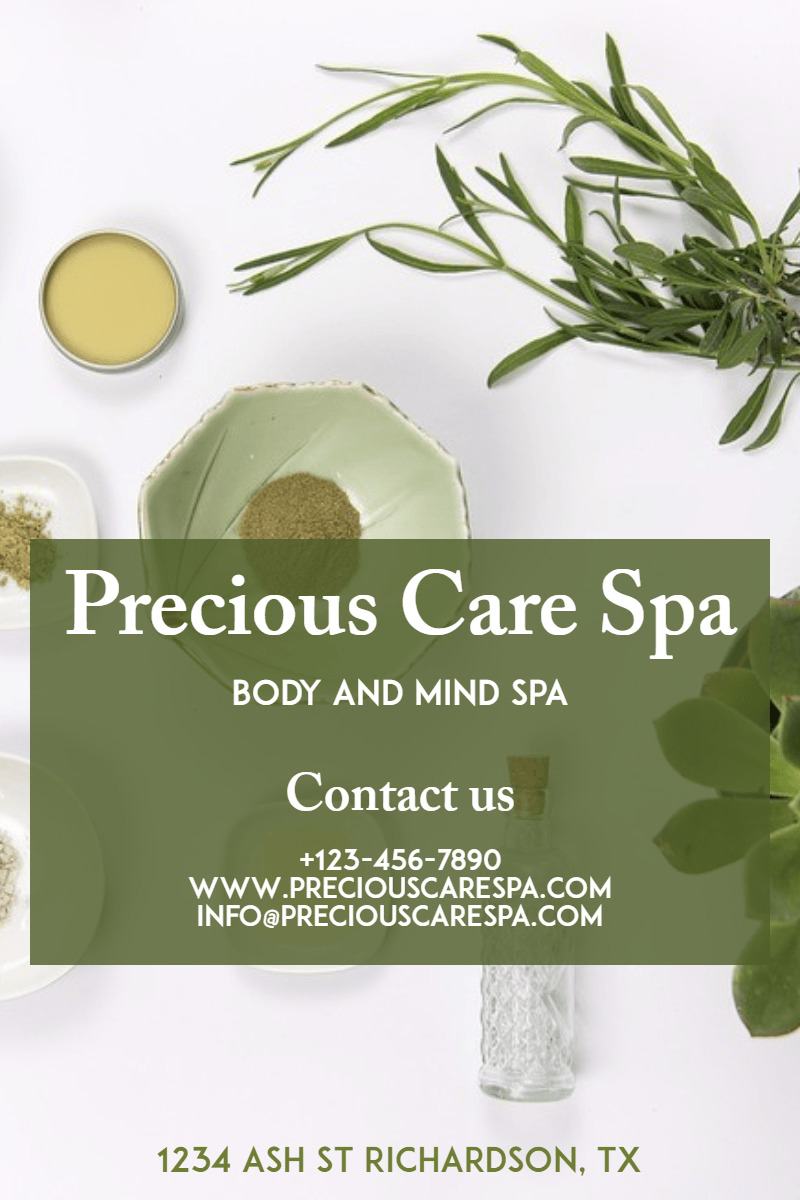 Herbal,                Product,                Herbalism,                Superfood,                Herb,                Design,                Font,                Natural,                Foods,                Alternative,                Medicine,                Flavor,                Spa,                 Free Image
