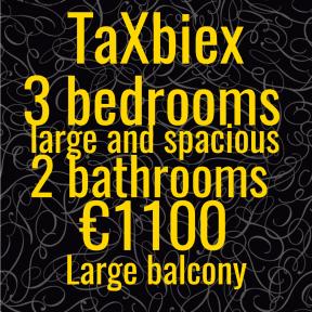 taxbiex 3bed