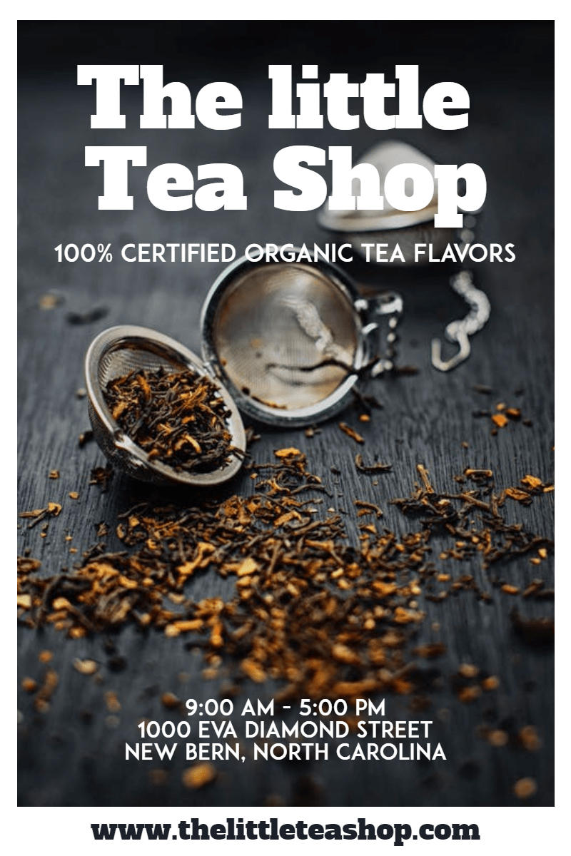 Font, Advertising, Earl, Grey, Tea, Superfood, Instant, Coffee, Green, Teashop, Business, Poster, Eco,  Free Image
